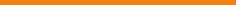 séparateur orange